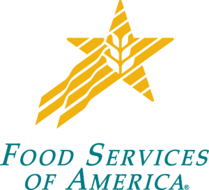 The Family of Companies – Food Services of America Careers